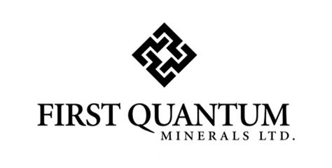 First Quantum