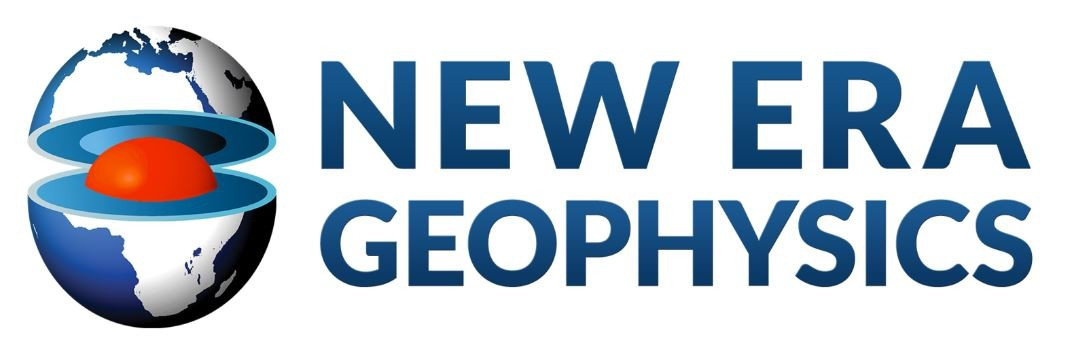 New Era Geophysics