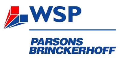 Parsons Brinckerhoff